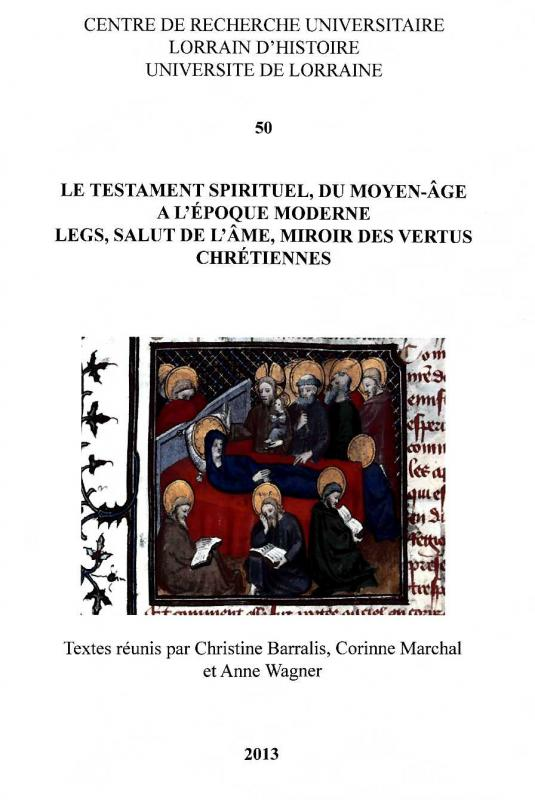 Mélanges offerts à Maurice Gresset